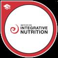 integrative-nutrition-health-coach-inhc-2